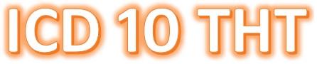 kode ICD 10 diagnosa penyakit hidung