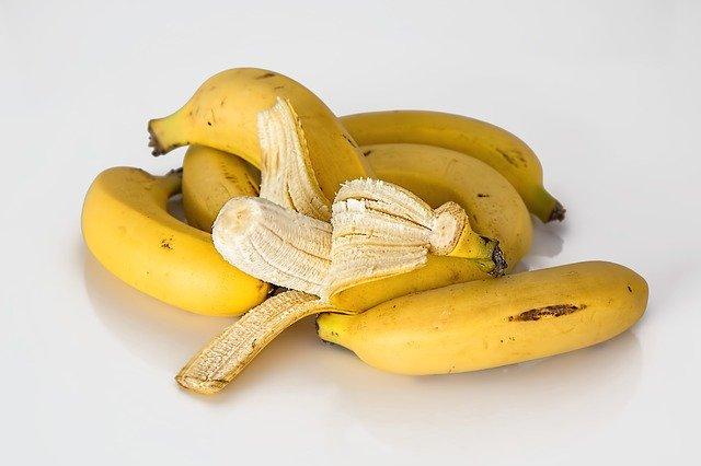 buah untuk asam lambung dan maag