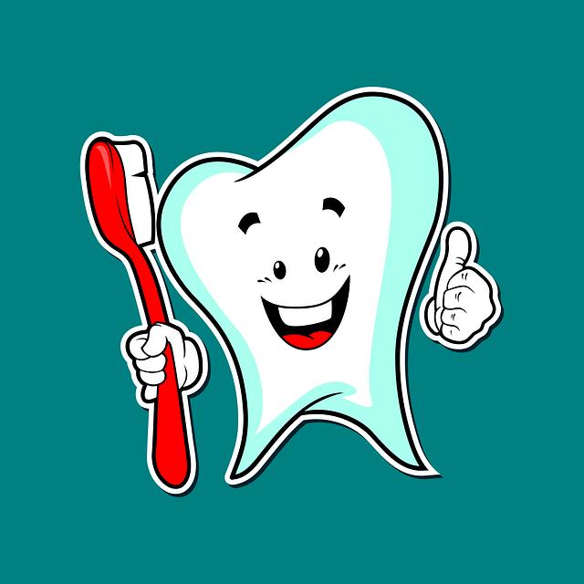 cara mengatasi sakit gigi saat hamil