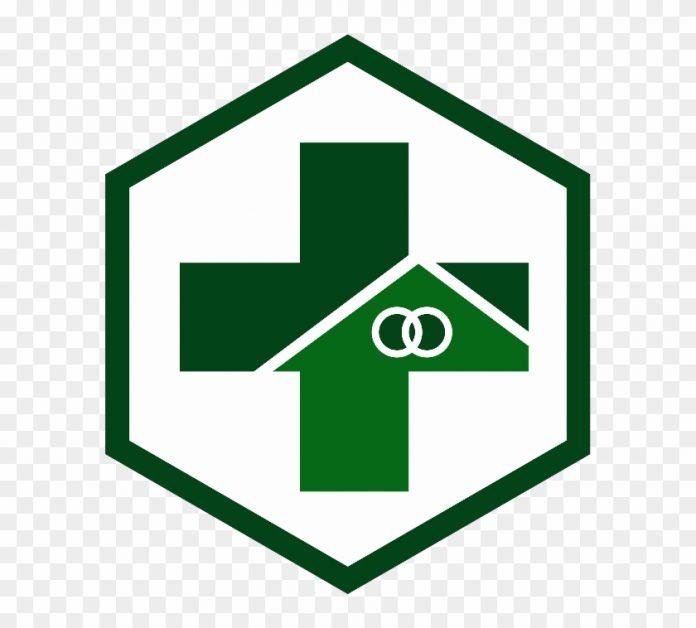 Gambar Logo Puskesmas Terbaru