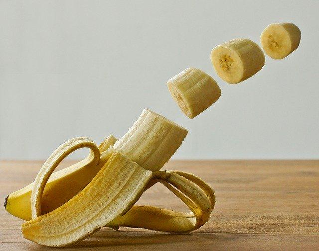 bolehkah penderita diabetes makan pisang