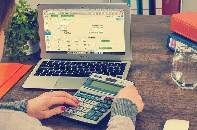 cara pembayaran str online via atm dan teller bank