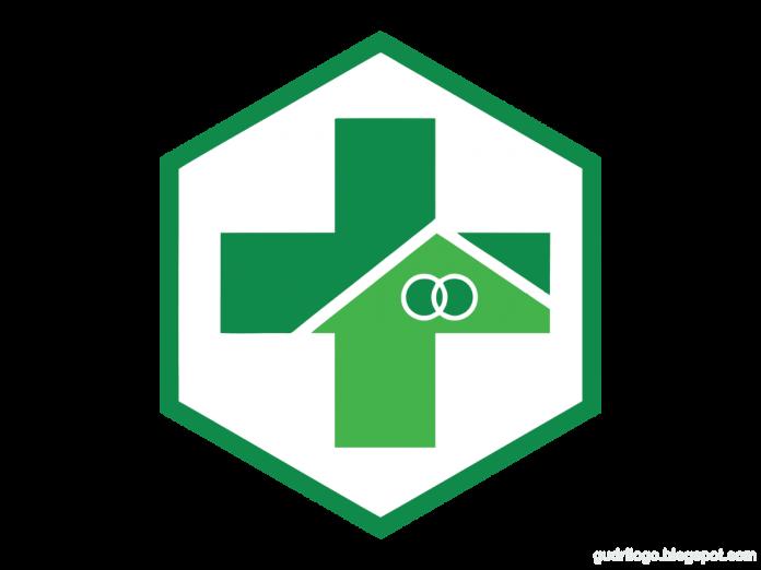 gambar-logo-puskesmas-png