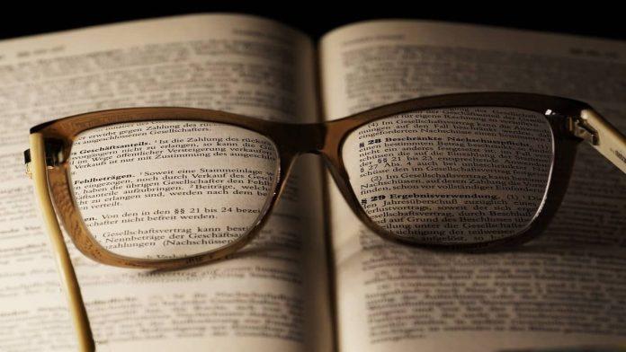 daftar kode diagnosis ICD 10 low vision