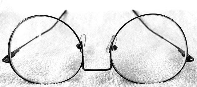 kode ICD 10 Myopia