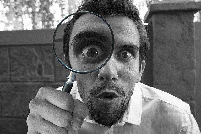 kode ICD 10 astigmatisme