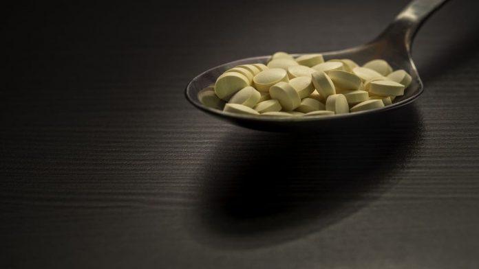 dosis obat omeprazole