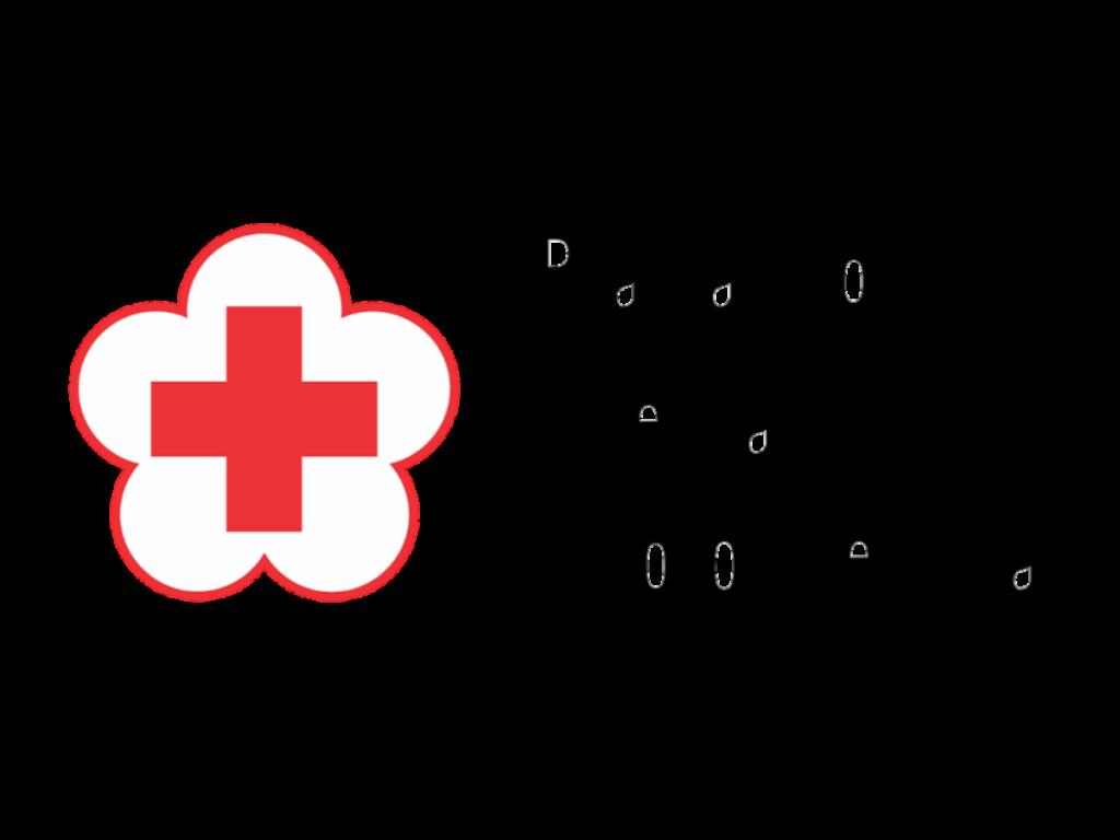 Gambar logo palang merah indonesia png vector