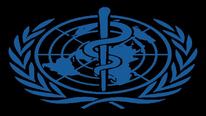 logo kesehatan