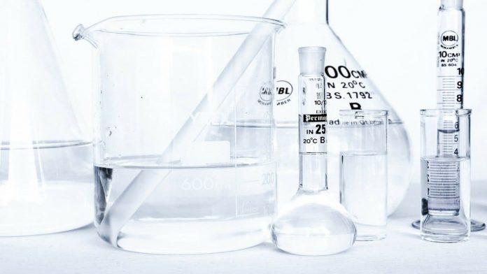 mekanisme cara kerja obat omeprazole