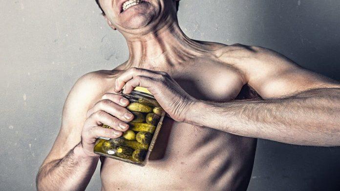 apa fungsi otot lurik bagi tubuh manusia