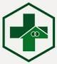 gambar lambang logo puskesmas
