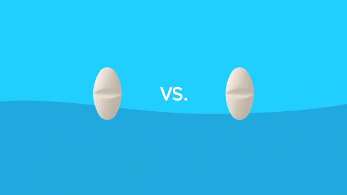 omeprazole vs lansoprazole bagus mana
