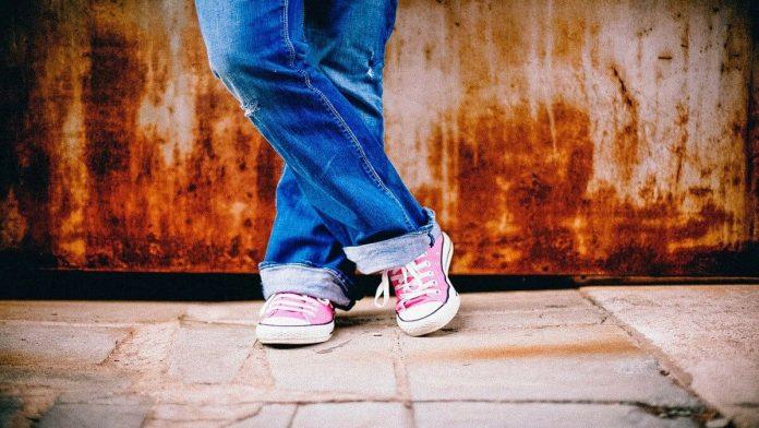 bagaimana cara menjaga kesehatan reproduksi pada masa pubertas
