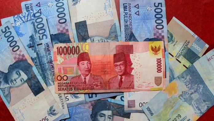 Bantuan Pemerintah Rp 10 Juta Melalui Bank BRI
