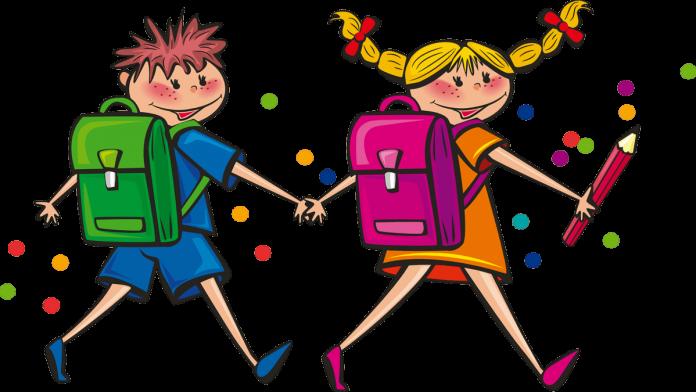 Cara Daftar BLT Anak Sekolah