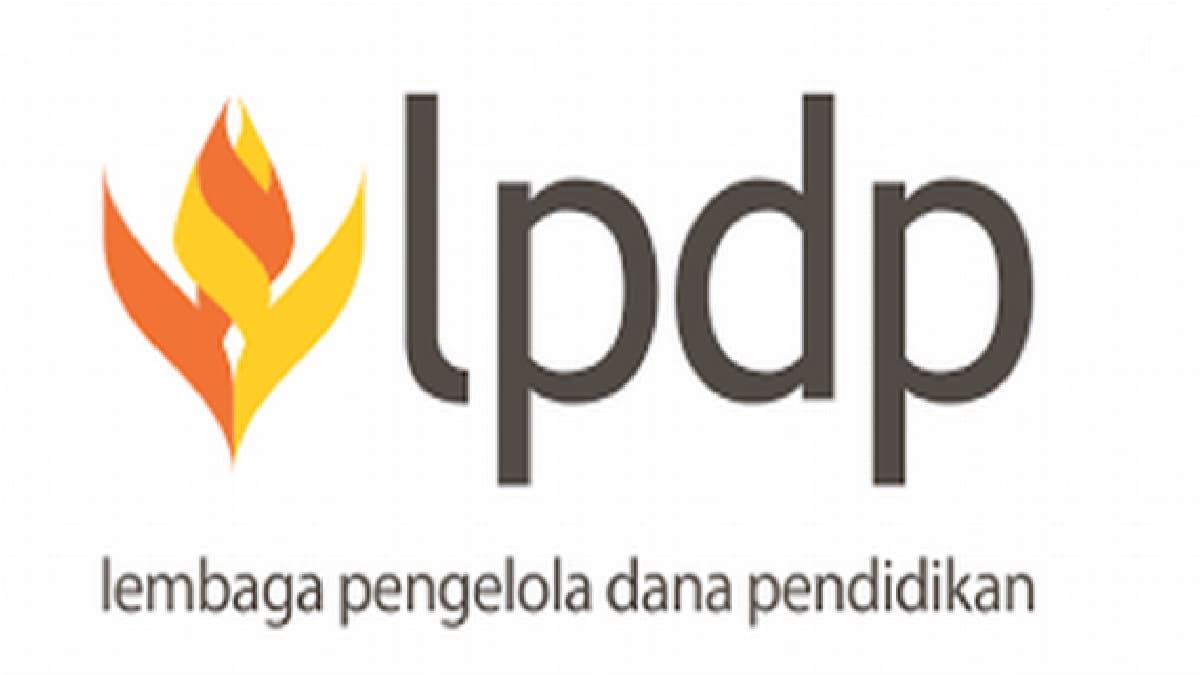 Cara Daftar Beasiswa LPDP Dokter Spesialis