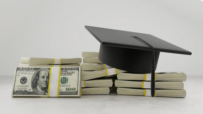 cara mendapatkan beasiswa kuliah kedokteran