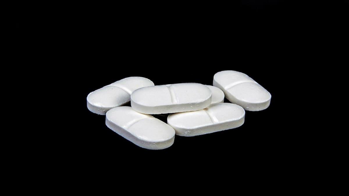 obat radang tenggorokan di apotik