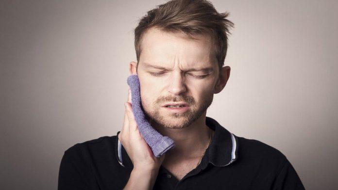 cara mengatasi sakit gigi berlubang tanpa obat