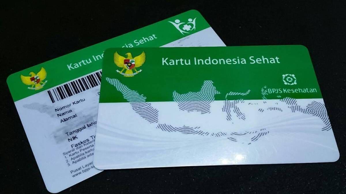 Langkah Cek Kartu Indonesia Sehat Masih Aktif Atau Tidak Lagi