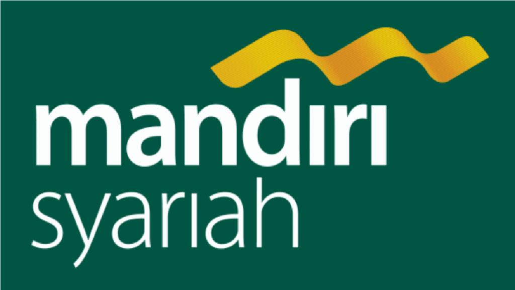 Tips cara investasi emas di bank syariah mandiri
