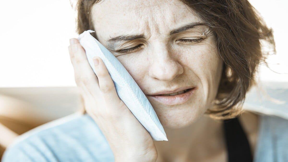 obat sakit gigi untuk wanita hamil