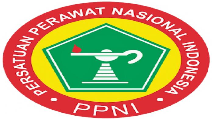 Makna Lambang Logo PPNI