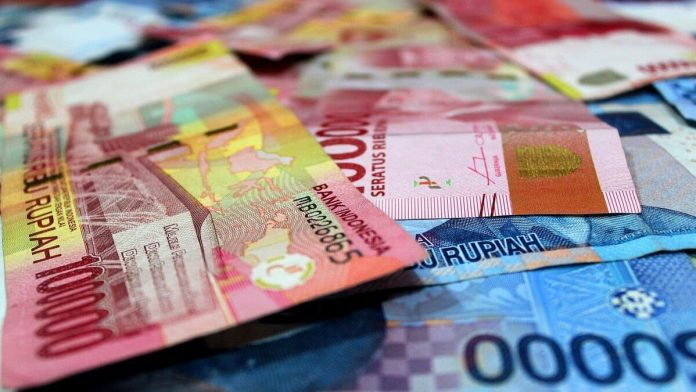 Aplikasi Penghasil Uang Terbukti Membayar Langsung Ke Rekening Bank